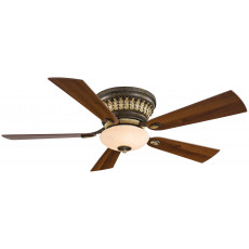 Minka Aire Calais Ceiling Fan Manual 1