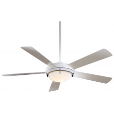 Minka Aire Como Ceiling Fan Manual 1