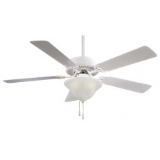 Minka Aire Contractor Unipack ENERGY STAR Ceiling Fan Manual 1