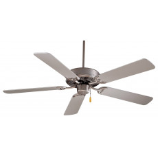 Minka Aire Contractor Ceiling Fan Manual 10