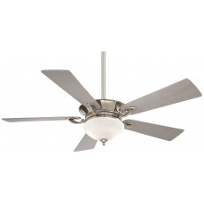 Minka Aire Delano Ceiling Fan Manual 1