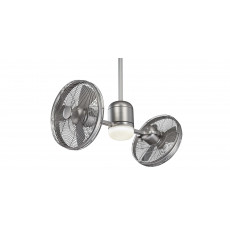 Minka Aire Elemental Gyro Ceiling Fan Manual 3