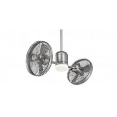 Minka Aire Elemental Gyro Ceiling Fan Manual 2