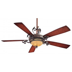 Minka Aire Napoli Ceiling Fan Hq