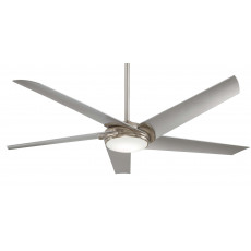 Minka Aire Raptor Ceiling Fan Manual 1