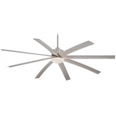 Minka Aire Slipstream XXL Ceiling Fan Manual 1