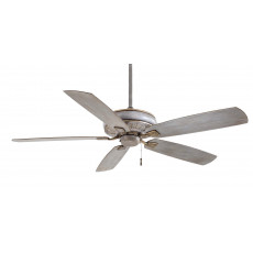 Minka Aire Sunseeker Ceiling Fan Manual 1