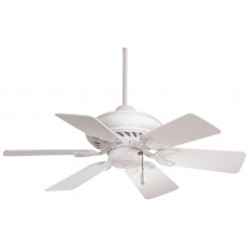 Minka Aire Supra 32 Ceiling Fan Manual 7