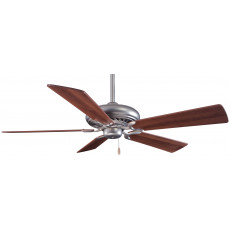 Minka Aire Supra 52 Ceiling Fan Manual 1