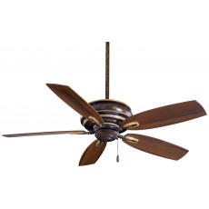 Minka Aire Timeless Ceiling Fan Manual 1