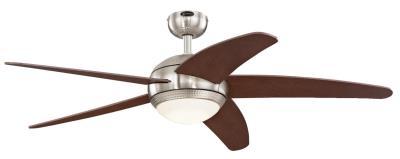 Westinghouse Bendan LED Ceiling Fan Manual 1