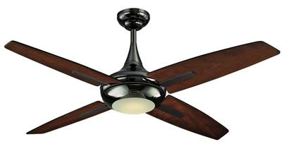 Westinghouse Bocca Ceiling Fan Manual 1