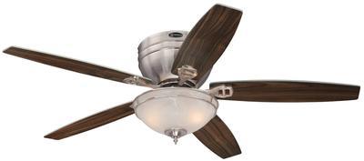 Westinghouse Carolina Ceiling Fan Manual 1