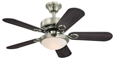 Westinghouse Cassidy Ceiling Fan Hq