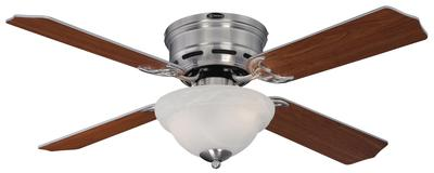 Westinghouse Hadley Ceiling Fan Manual 1