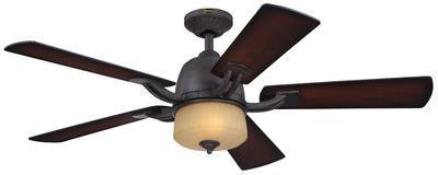 Westinghouse Ripley Ceiling Fan Manual 1