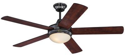 Westinghouse Zander Ceiling Fan Manual 1