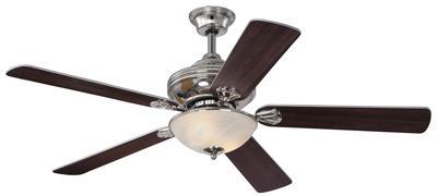 Westinghouse Anderson Ceiling Fan Manual 1