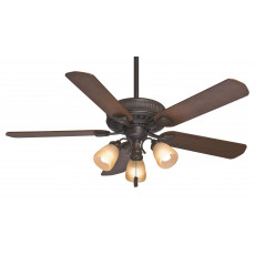 Casablanca Ainsworth Gallery 54 Ceiling Fan Manual 8
