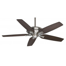 Casablanca Brescia with Control Ceiling Fan Manual 4