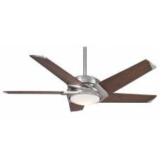 Casablanca DC LED Stealth Ceiling Fan Manual 2