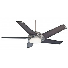 Casablanca DC Stealth Ceiling Fan Manual 3