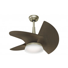 Casablanca Orchid Ceiling Fan Manual 1