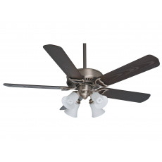 Casablanca Panama Gallery Ceiling Fan Manual 1