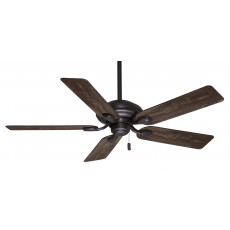 Casablanca Utopian Ceiling Fan Manual 6