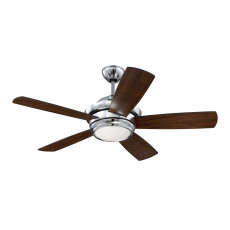 """Craftmade 44"""" Tempo Ceiling Fan Manual 1"""