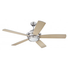 Craftmade 52″ Tempo Ceiling Fan Manual 1