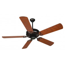 Craftmade American Tradition Ceiling Fan Manual 1