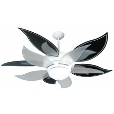 Craftmade Bloom Ceiling Fan Manual 1