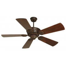 Craftmade Chaparral Ceiling Fan Manual 1