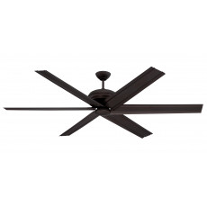 Craftmade Colossus 72 Ceiling Fan Manual