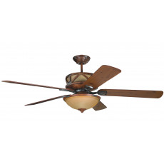 Craftmade Deer Lodge Ceiling Fan Manual 1