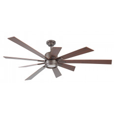 Craftmade Katana Ceiling Fan Manual 1