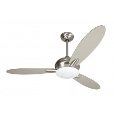 Craftmade Loris Ceiling Fan Manual 1