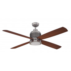 Craftmade Metron Ceiling Fan Manual Ceiling Fan Hq