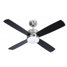 Craftmade Montreal Ceiling Fan Manual 1