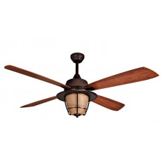 Craftmade Morrow Bay Ceiling Fan Manual 1