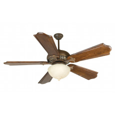 Craftmade Outdoor Mia Ceiling Fan Manual Ceiling Fans Hq