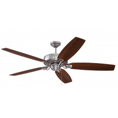 Craftmade Patterson Ceiling Fan Manual 1