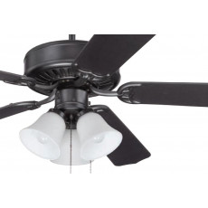 Craftmade Pro Builder 205 Ceiling Fan Manual 1
