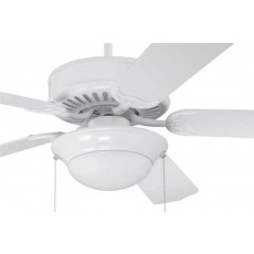 Craftmade Pro Builder 209 Ceiling Fan Manual 1