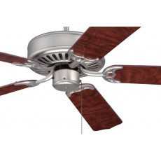 Craftmade Manuals Ceiling Fans Hq