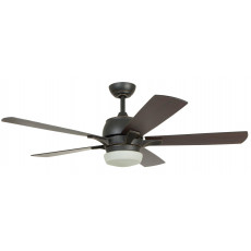 Craftmade Pulsar Ceiling Fan Manual 1