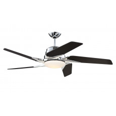Craftmade Solo Encore Dc Ceiling Fan Hq