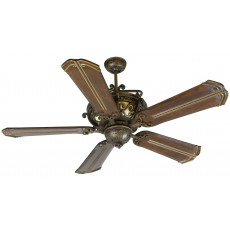 Craftmade Toscona Ceiling Fan Manual Ceiling Fans Hq