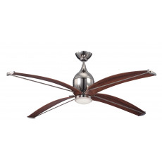 Craftmade Tyrod Ceiling Fan Manual 1